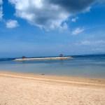 جدول سياحي في بالي لمدة 6 أيام ممتعة