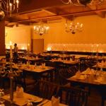 تعرف على أفضل مطاعم كاندي سريلانكا الموصى بها من قبل المسافرون العرب