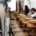 أفضل 10 من مطاعم كولومبو سريلانكا.. تعرف عليها