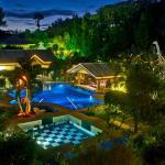 فنادق بويرتو برنسيسا الموصى بها للزيارة في 2018