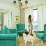 تعرف على أفضل فنادق كولومبو الموصى بها في 2018