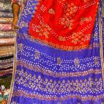 تعرف على أفضل أسواق راجستانالموصى بها للزيارة