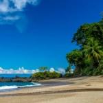 نصائح كوستاريكا .. كيف تستمتع برحلة ممتعة في الساحل الغني