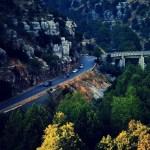 نصائح لبنان .. معلومات مفيدة على طريق رحلتك إلى باريس الشرق