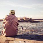 السياحة في الصويرة المغرب وأجمل الأماكن والأنشطة السياحة هناك