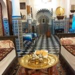 فنادق تطوان .. أماكن مثالية للراحة والاستمتاع في قلب المغرب