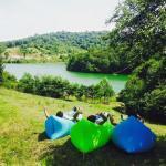 أفضل 8 فنادق في قوبا أذربيجان