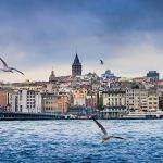 رحلتي إلى اسطنبول .. تعرف على أجمل الأماكن والنصائح المفيدة للزيارة