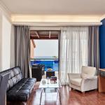 أجمل فنادق رودس اليونانية .. اكتشفها