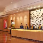 تعرف على أفضل فنادق كويزون .. مدينة الحيوية والسياحة الترفيهية في الفلبين