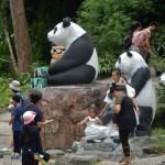 أفضل الأماكن السياحية في تايلند للعوائل