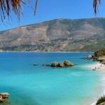 السياحة في جزيرة كيفالونيا اليونان وأجمل الأماكن للسياحة هناك