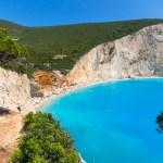 رحلة إلى جزيرة ليفكادا .. أحد روائع اليونان السياحية