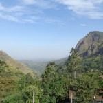 أفضل مدن سريلانكا التي تستحق الزيارة .. اكتشفها