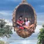 رحلتي إلى بالي .. جزيرة إندونيسيا الساحرة