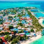 أسباب تدفعك لزيارة جزيرة مافوشي .. أحد أجمل جزر المالديف