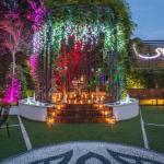 4 من أفضل فنادق في السلطان احمد تركيا