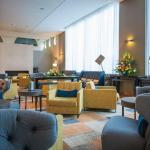 أفضل فنادق بازل سويسرا لرحلة مليئة بالراحة والحيوية