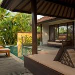 أفضل فنادق أوبود بالي التي ننصحك زيارتها خلال رحلتك المقبلة
