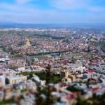 أفضل ما يمكنك القيام به مجانا في تبليسي عاصمة جورجيا