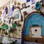 أفضل 10 أشياء يمكنك القيام بها في أصيلة ، المغرب