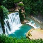 أفضل الأماكن السياحية في مدينة يايتسي البوسنة والهرسك