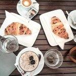 أفضل المطاعم في سراييفو ، البوسنة والهرسك