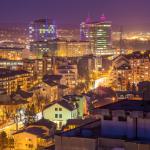 دليل السياحة في بانيا لوكا البوسنة والهرسكوأجمل الأماكن السياحية هناك