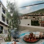 11 من أفضل فنادق موستار البوسنة و الهرسك