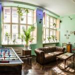 أفضل النزل و الفنادق الرخيصة في بانيا لوكا
