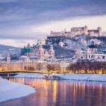 أسباب السفر إلى سالزبورغ خلال رحلتك المقبلة