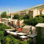 أفضل 10 مطاعم في موستار ، البوسنة و الهرسك