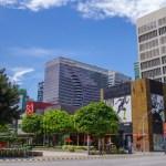 5 من أفضل مراكز التسوق في منطقة تاغويغ مانيلا
