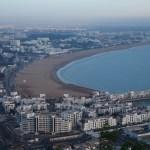 تعرف على أجمل الشواطىء في المغرب
