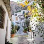 10 أشياء مجانية للقيام بها في أثينا اليونان