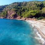 اكتشف خليج كاباك والطبيعة التركية الساحرة