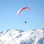 تعرف على باكورياني في جورجيا.. تزلج في الشتاء واستمتاع بالترفيه في الصيف