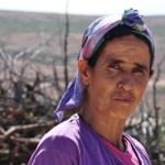 البهاليل .. قرية تسمح لك باكتشاف روعة المغرب في أبهى صورة