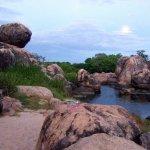 السياحة في خليج أورجام سريلانكا وأشهر الأماكن السياحية هناك
