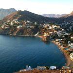 أفضل ما يمكنك القيام به في جزيرة كاليمنوس اليونانية