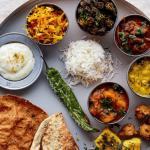 7 معتقدات خاطئة عن الطعام الهندي حول العالم.. اكتشفها