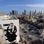 اهم شوارع دبي الحيوية تعرف عليها بالصور