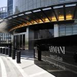 افضل 8 فنادق قريبة من دبي مول التي يمكنك الاقامة فيها