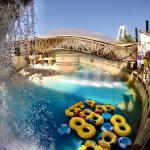 دليل الزائر إلى حديقة وايلد وادي المائية في دبي