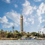 افضل الأماكن السياحية في القاهرة