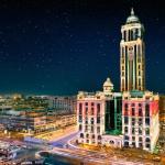 أفضل فنادق الرياض الموصى بها للإقامة 2019