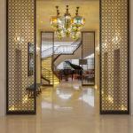 8 من افضل فنادق جدة الموصى بها 2019