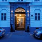 8 من أفضل فنادق ليوبليانا عاصمة سلوفينيا