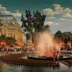 السياحة في اوديسا وأهم 7 أماكن سياحية مجربة للزيارة
