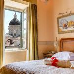 8 من أفضل فنادق دوبروفنيك المجربة لأقامة مريحة